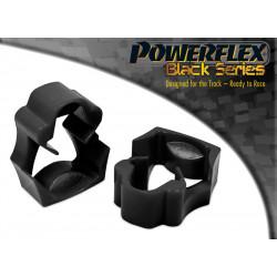 Powerflex Hátsó kitámasztó kar hátsó szilent Ford Mondeo (2007 - 2013)