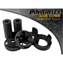 Powerflex Hátsó tengely szilent Ford MUSTANG (2015 -)