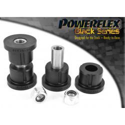 Powerflex Első lengőkar belső szilent Ford Sierra & Sapphire Non-Cosworth