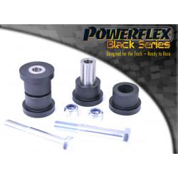 Powerflex Hátsó lengőkar szilent Ford Sapphire Cosworth 2WD