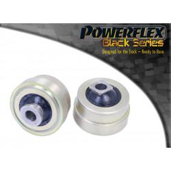 Powerflex Első lengőkar, hátulsó szilent, On-Car Caster Anti Lift Honda Jazz / Fit GK5 (2014 - on)