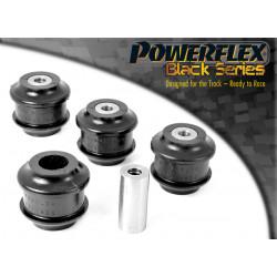 Powerflex Első-felső lengőkar szilent Jaguar (Daimler) XF, XFR - X250 (2008-)