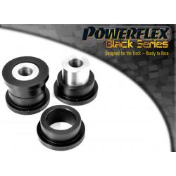 Powerflex Első lengéscsillapító alsó szilent Jaguar (Daimler) XJ40 (1986-1994)