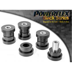 Powerflex Első alsó lengőkar szilent Jaguar (Daimler) XJ8, XJR, XJ Sport - X308 (1997-2003)