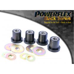 Powerflex Első-felső lengőkar szilent Jaguar (Daimler) XJ8, XJR, XJ Sport - X308 (1997-2003)