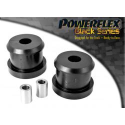 Powerflex Hátsó, bölcső szilent Jaguar (Daimler) XJ8, XJR, XJ Sport - X308 (1997-2003)