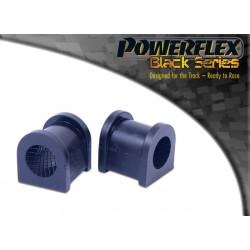 Powerflex Első stabilizátor szilent 22.2mm Lotus Elise Series 1 (1996-2001)