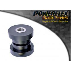 Powerflex Motortartó bak felső-nagy Lotus Elise Series 1 (1996-2001)