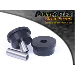 Powerflex Motortartó-stabilizátor szilent Lotus Elise Series 1 (1996-2001)
