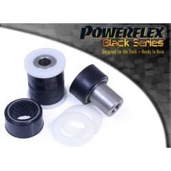 Powerflex Hátsó-alsó lengőkar elülső szilent Lotus Exige Series 1