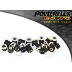 Powerflex and Hátsó-hátsó lengőkar szilent Lotus Exige Series 2