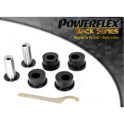 Powerflex Első lengőkar, elülső szilent állítható dőlésszög Mini Mini Generation 3 (F56) (2014 on)
