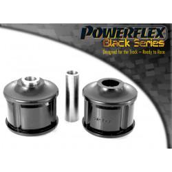 Powerflex Első alsó lengőkar szilent Nissan 200SX - S13, S14, S14A & S15