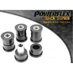 Powerflex Hátsó-elülső lengőkar szilent Nissan 200SX - S13, S14, S14A & S15