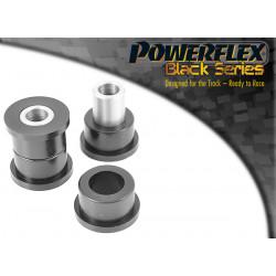 Powerflex Külső szilent Nissan 200SX - S13, S14, S14A & S15