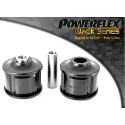 Powerflex Első alsó lengőkar szilent Nissan Skyline GTR R32, R33, GTS/T