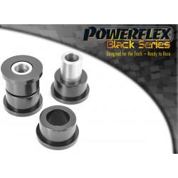 Powerflex Hátsó lengőkar belső szilent Nissan Skyline GTR R32, R33, GTS/T