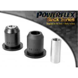 Powerflex Első lengőkar, elülső szilent Peugeot 106 & 106 GTi/Rallye