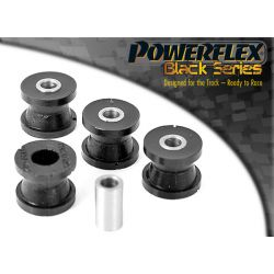 Powerflex Első stabilizátor külső szilent Porsche 911 Classic (1965-1967)