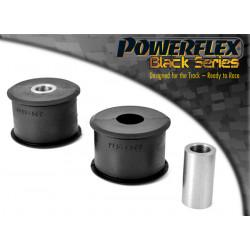 Powerflex Külső Hátsó kitámasztó kar hátsó szilent Porsche Boxster 987 (2005-2012)