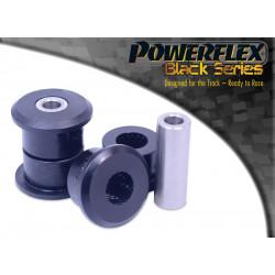Powerflex Hátsó lengőkar belső szilent Porsche Boxster 987 (2005-2012)