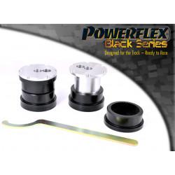 Powerflex Külső Hátsó kitámasztó kar hátsó szilent , állítható Porsche Boxster 987 (2005-2012)