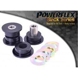Powerflex Hátsó lengőkar szilent Porsche Boxster 987 (2005-2012)