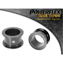 Powerflex SMI Kormánymű rögzítő szilentKit Renault Clio II inc 172 & 182 (1998-2012)