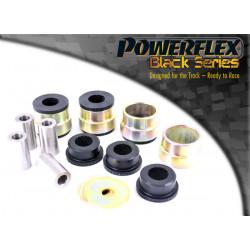 Powerflex Első alsó lengőkar szilent Renault Megane I (1995-2002)