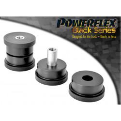 Powerflex Nagy Stabilizátor szilent motorhoz Rover 45 (1999-2005)