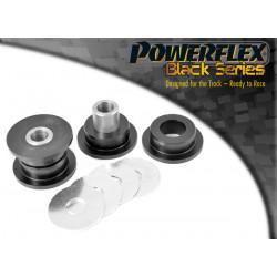 Powerflex Kicsi Stabilizátor szilent motorhoz Rover 45 (1999-2005)
