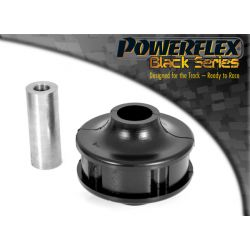 Powerflex Alsó motortartó nagy szilent Rover 75