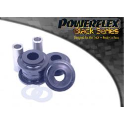 Powerflex Hátsó-alsó-első lengőkar belső szilent Rover 75 V8