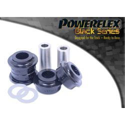 Powerflex Hátsó-felső lengőkar belső szilent Rover 75 V8