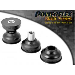Powerflex Első kitámasztókar elülső szilent Rover 800