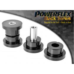 Powerflex Első lengéscsillapító alsó szilent Rover 800