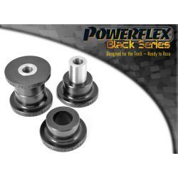 Powerflex Első lengőkar, hátulsó szilent Rover Metro GTi, Rover 100