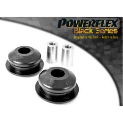 Powerflex Első lengőkar, hátulsó szilent Seat Ibiza 6J (2008-)