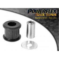 Powerflex Motortartó kutyacsont szilent (dog bone) Kicsi szilent Seat Leon & Cupra Mk1 Typ 1M 2WD (1999-2005)
