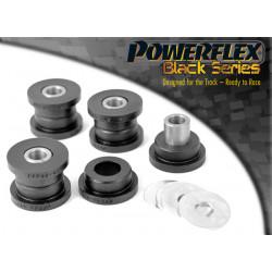 Powerflex Első stabilizátor külső szilent készlet Seat Leon & Cupra Mk1 Typ 1M 4WD (1999-2005)