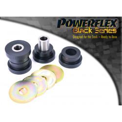 Powerflex Hátsó-felső lengőkar külső szilent Seat Leon MK3 5F (2013-) Multi Link