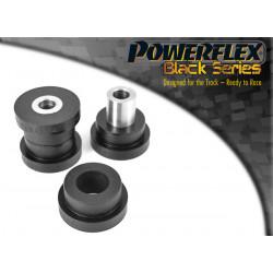 Powerflex Hátsó-felső lengőkar belső szilent Seat Leon MK3 5F (2013-) Multi Link
