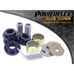 Powerflex Hátsó hosszlengőkar szilent Seat Leon MK3 5F (2013-) Multi Link