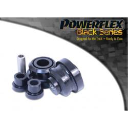 Powerflex Hátsó-elülső lengőkar szilent Seat Leon MK3 5F (2013-) Multi Link