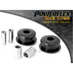 Powerflex Első lengőkar belső szilent Seat Toledo (1992 - 1999)