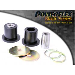 Powerflex Hátsó lengőkar külső szilent Smart ForTwo 450 (1998 - 2007)