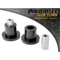 Powerflex Hátsó lengőkar belső szilent Smart ForTwo 450 (1998 - 2007)