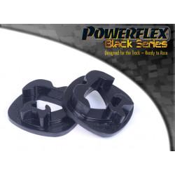 Powerflex Motortartó-stabilizátor szilent Smart ForTwo 451 (2007 - 2014)