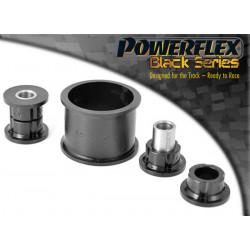 Powerflex Kormánymű rögzítő szilent készlet Subaru Forester (SH 05/08 on)