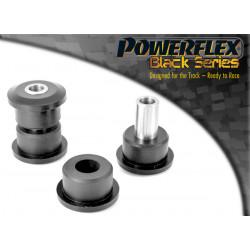 Powerflex Első lengőkar, elülső szilent Subaru Impreza including WRX & STi GH GR